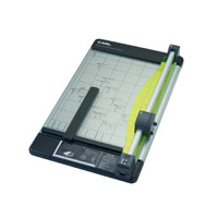 Carl DC230N Paper Trimmer A3 32 Sheet