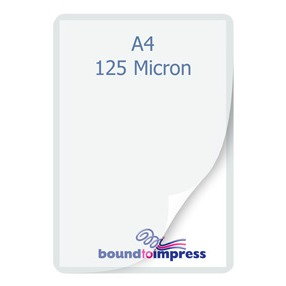 60x95mm business card pouches 250 mic pkt 100 1099 bound a4 laminating pouches gloss 125 mic premium pkt 100 reheart Images